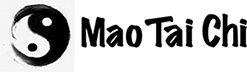 Mao Tai Chi